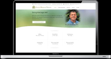 web design portfolio 2