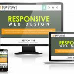 Responsive Webs Design
